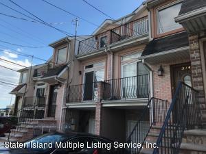 374 Sand Lane, Staten Island, NY 10305