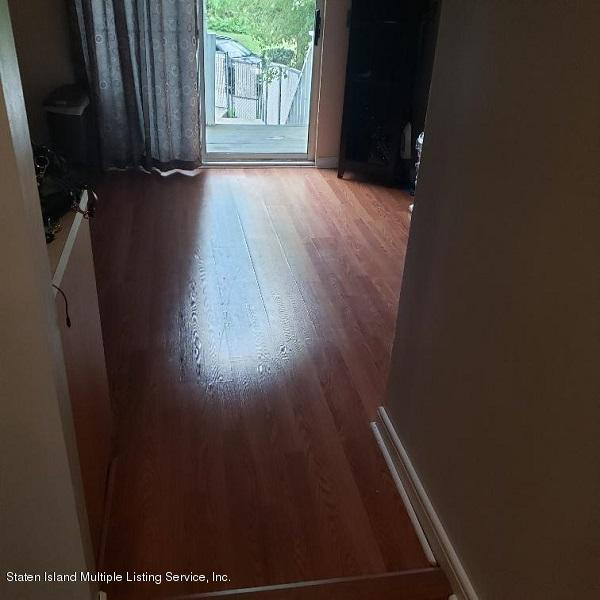 Single Family - Attached 17 Don Court  Staten Island, NY 10312, MLS-1132106-4