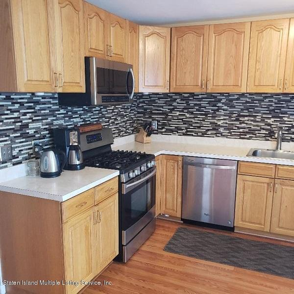 Single Family - Attached 17 Don Court  Staten Island, NY 10312, MLS-1132106-6