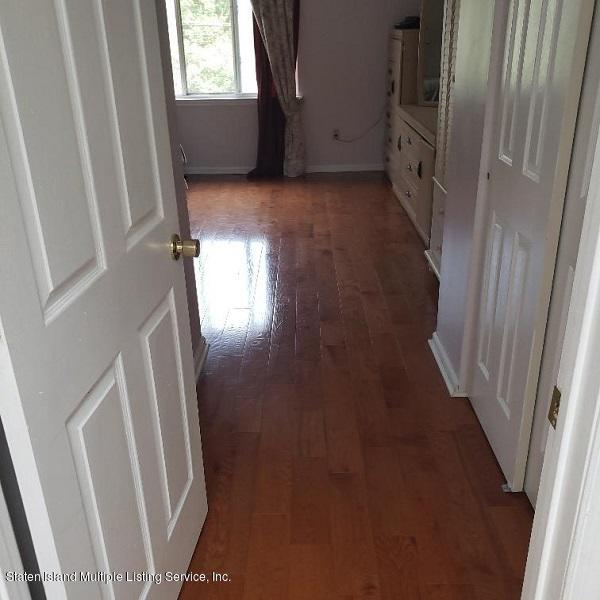 Single Family - Attached 17 Don Court  Staten Island, NY 10312, MLS-1132106-14