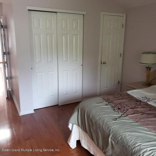 Single Family - Attached 17 Don Court  Staten Island, NY 10312, MLS-1132106-19