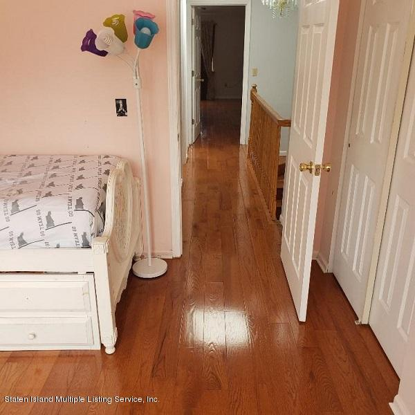 Single Family - Attached 17 Don Court  Staten Island, NY 10312, MLS-1132106-20