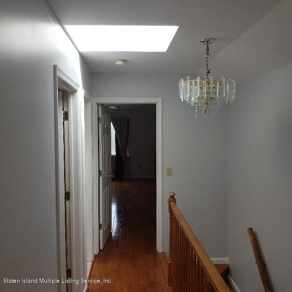 Single Family - Attached 17 Don Court  Staten Island, NY 10312, MLS-1132106-21