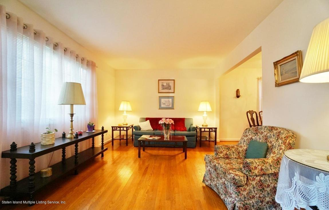 Single Family - Detached 15 Acacia Avenue  Staten Island, NY 10308, MLS-1132111-5