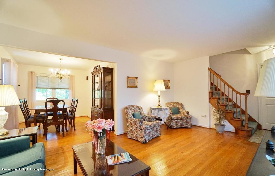Single Family - Detached 15 Acacia Avenue  Staten Island, NY 10308, MLS-1132111-6