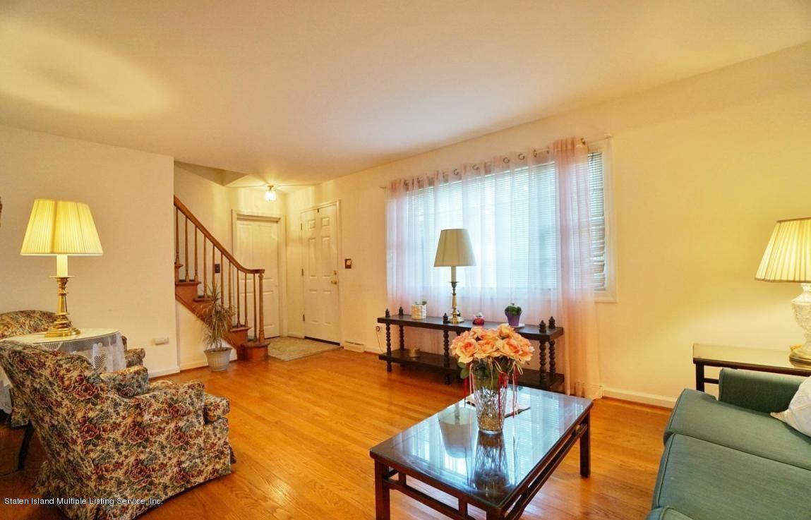 Single Family - Detached 15 Acacia Avenue  Staten Island, NY 10308, MLS-1132111-7