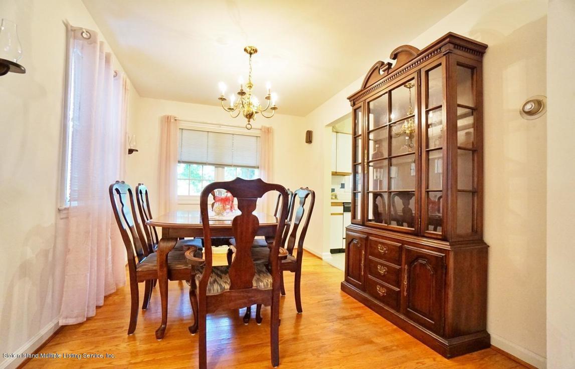 Single Family - Detached 15 Acacia Avenue  Staten Island, NY 10308, MLS-1132111-8