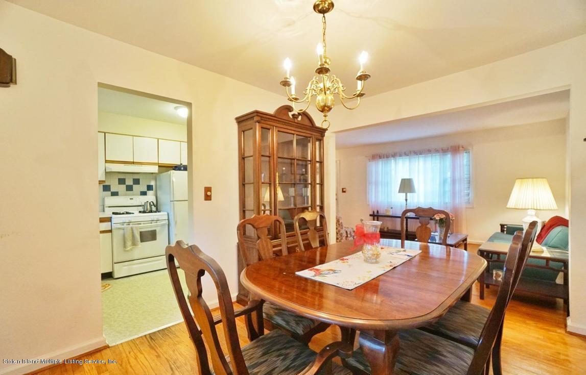 Single Family - Detached 15 Acacia Avenue  Staten Island, NY 10308, MLS-1132111-10