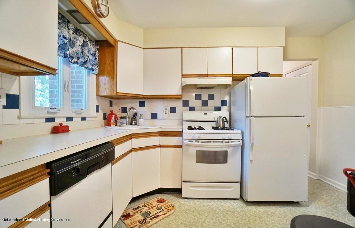 Single Family - Detached 15 Acacia Avenue  Staten Island, NY 10308, MLS-1132111-11