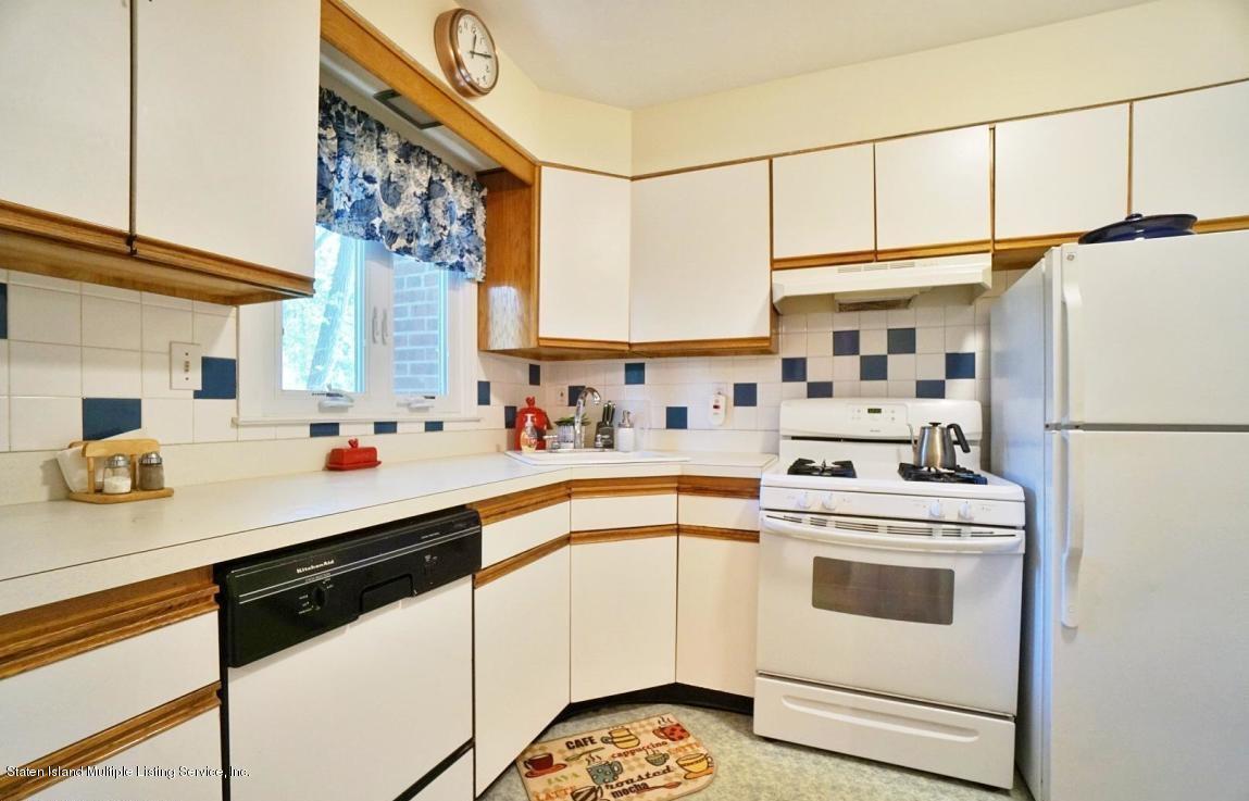 Single Family - Detached 15 Acacia Avenue  Staten Island, NY 10308, MLS-1132111-12