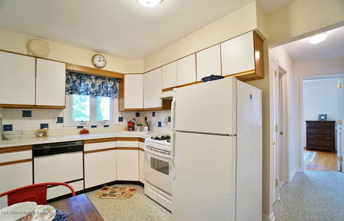 Single Family - Detached 15 Acacia Avenue  Staten Island, NY 10308, MLS-1132111-13