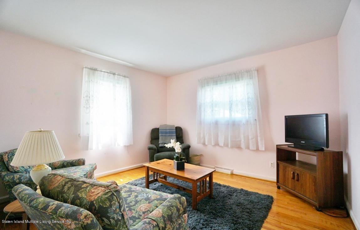 Single Family - Detached 15 Acacia Avenue  Staten Island, NY 10308, MLS-1132111-15