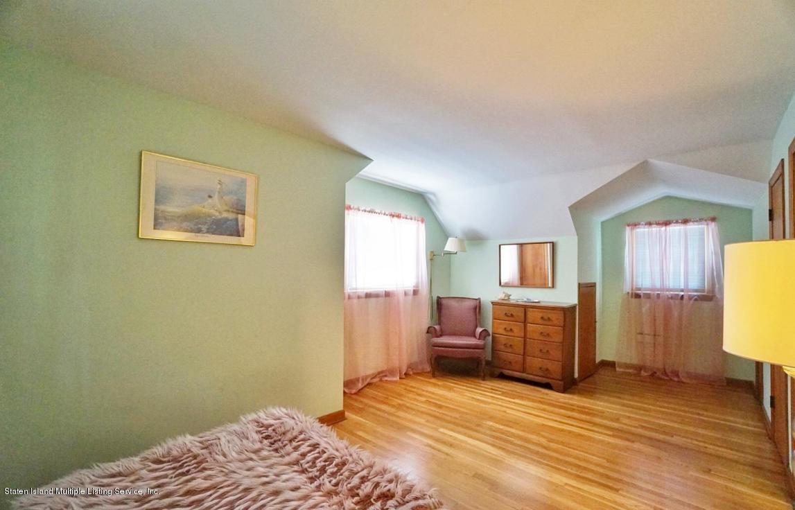Single Family - Detached 15 Acacia Avenue  Staten Island, NY 10308, MLS-1132111-18