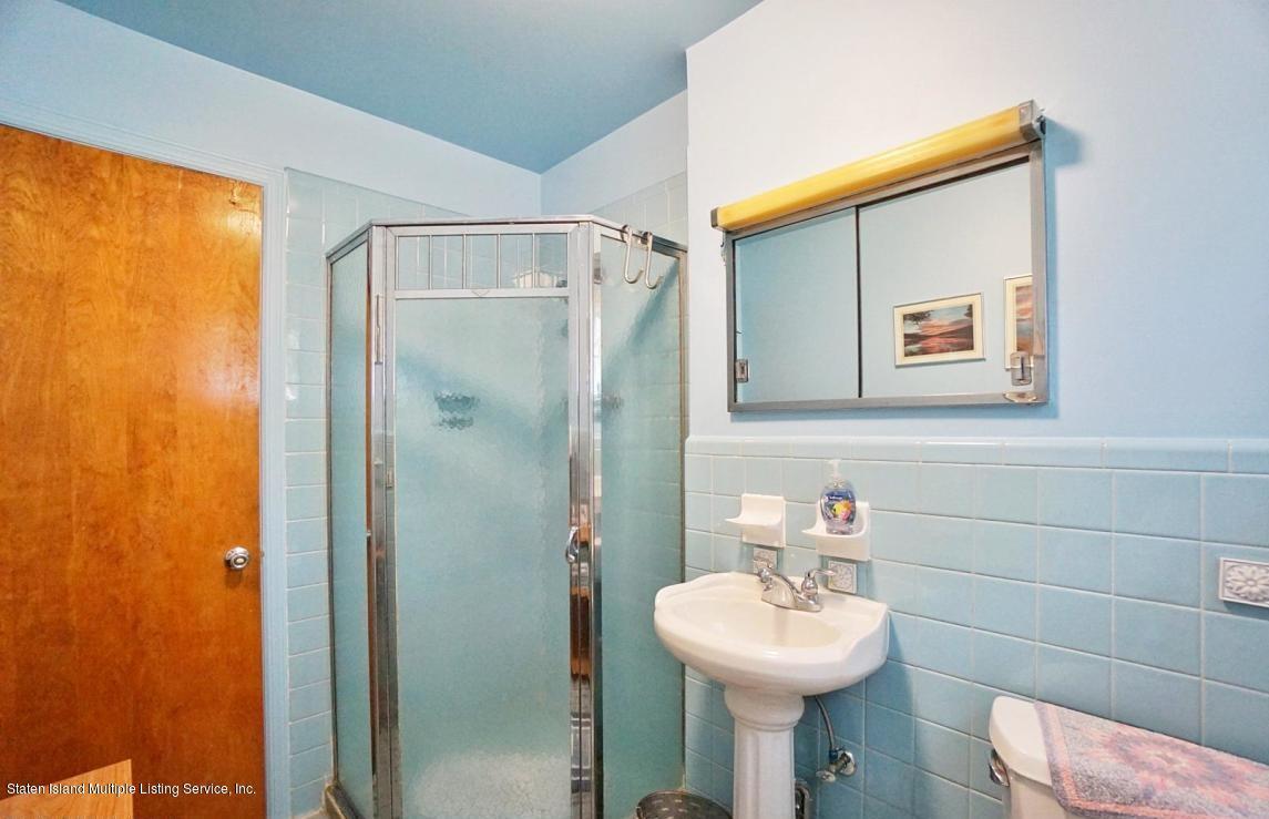 Single Family - Detached 15 Acacia Avenue  Staten Island, NY 10308, MLS-1132111-20
