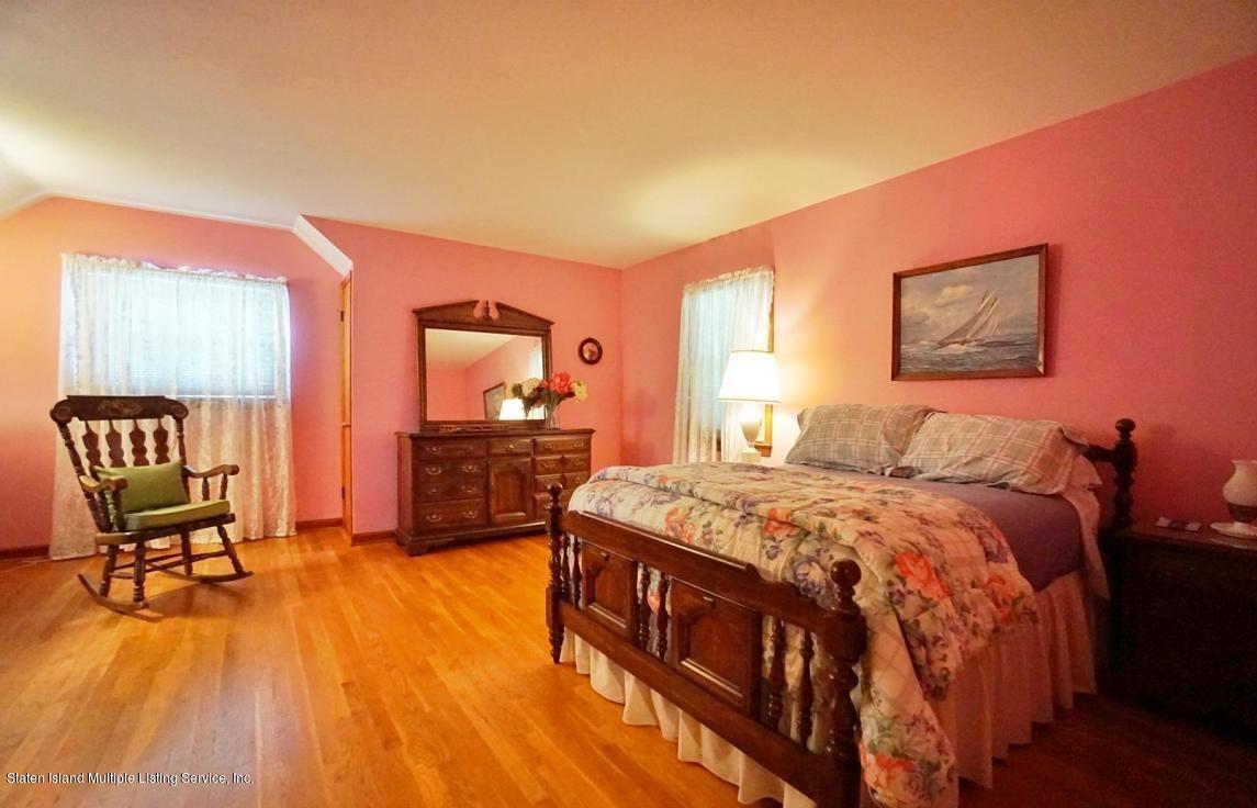 Single Family - Detached 15 Acacia Avenue  Staten Island, NY 10308, MLS-1132111-21