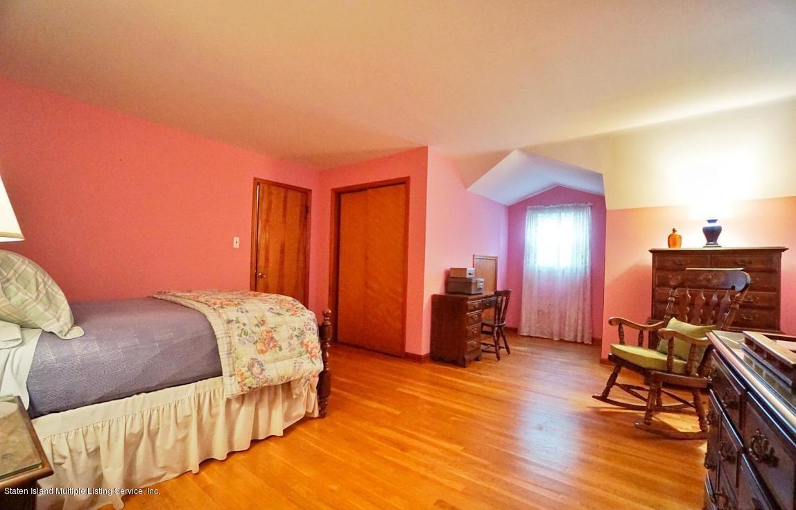 Single Family - Detached 15 Acacia Avenue  Staten Island, NY 10308, MLS-1132111-22
