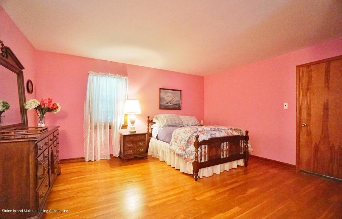 Single Family - Detached 15 Acacia Avenue  Staten Island, NY 10308, MLS-1132111-23
