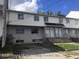 456 Drumgoole W Road, Staten Island, NY 10312