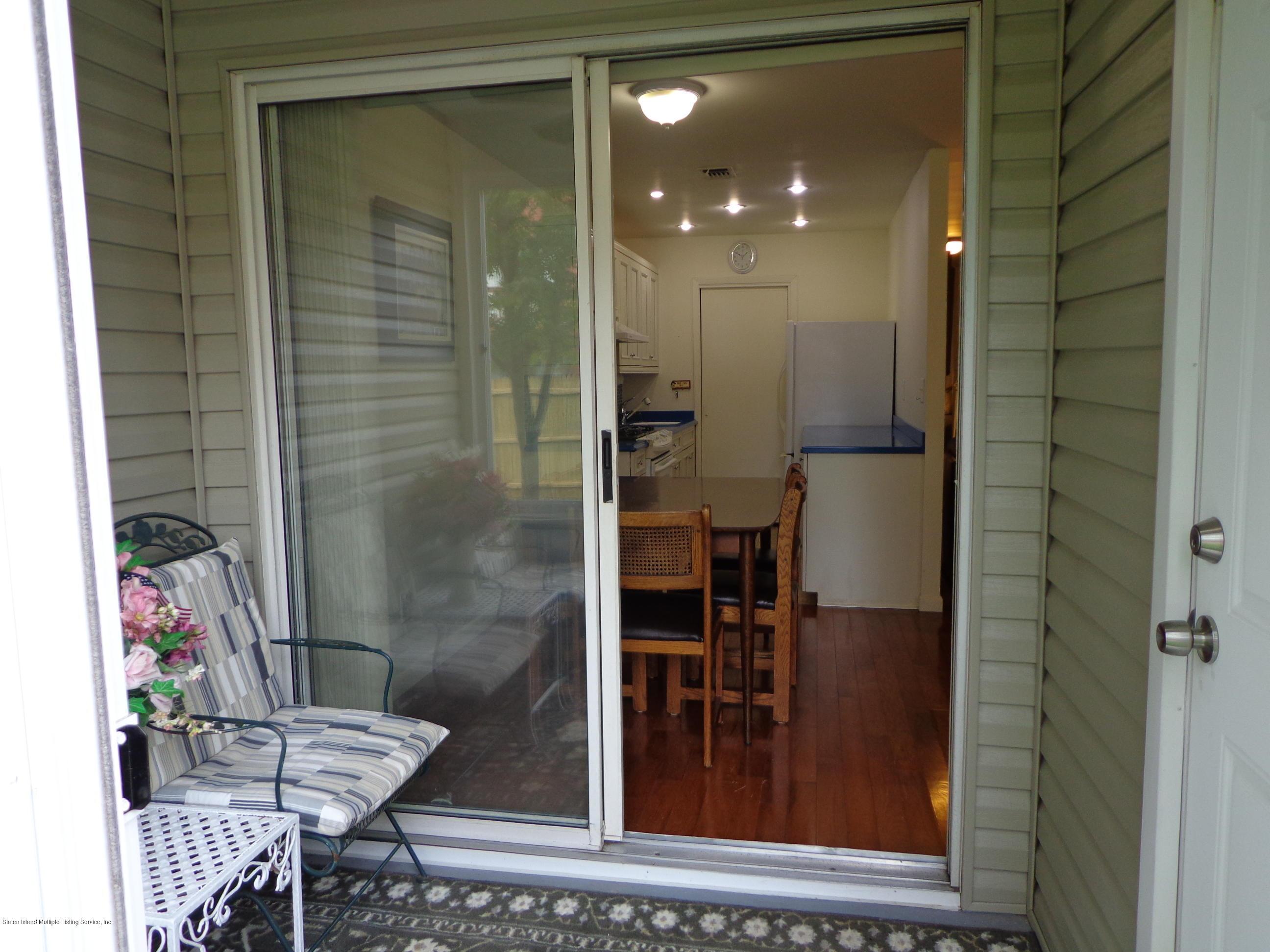 Condo 633 Correll Avenue A  Staten Island, NY 10309, MLS-1132120-11