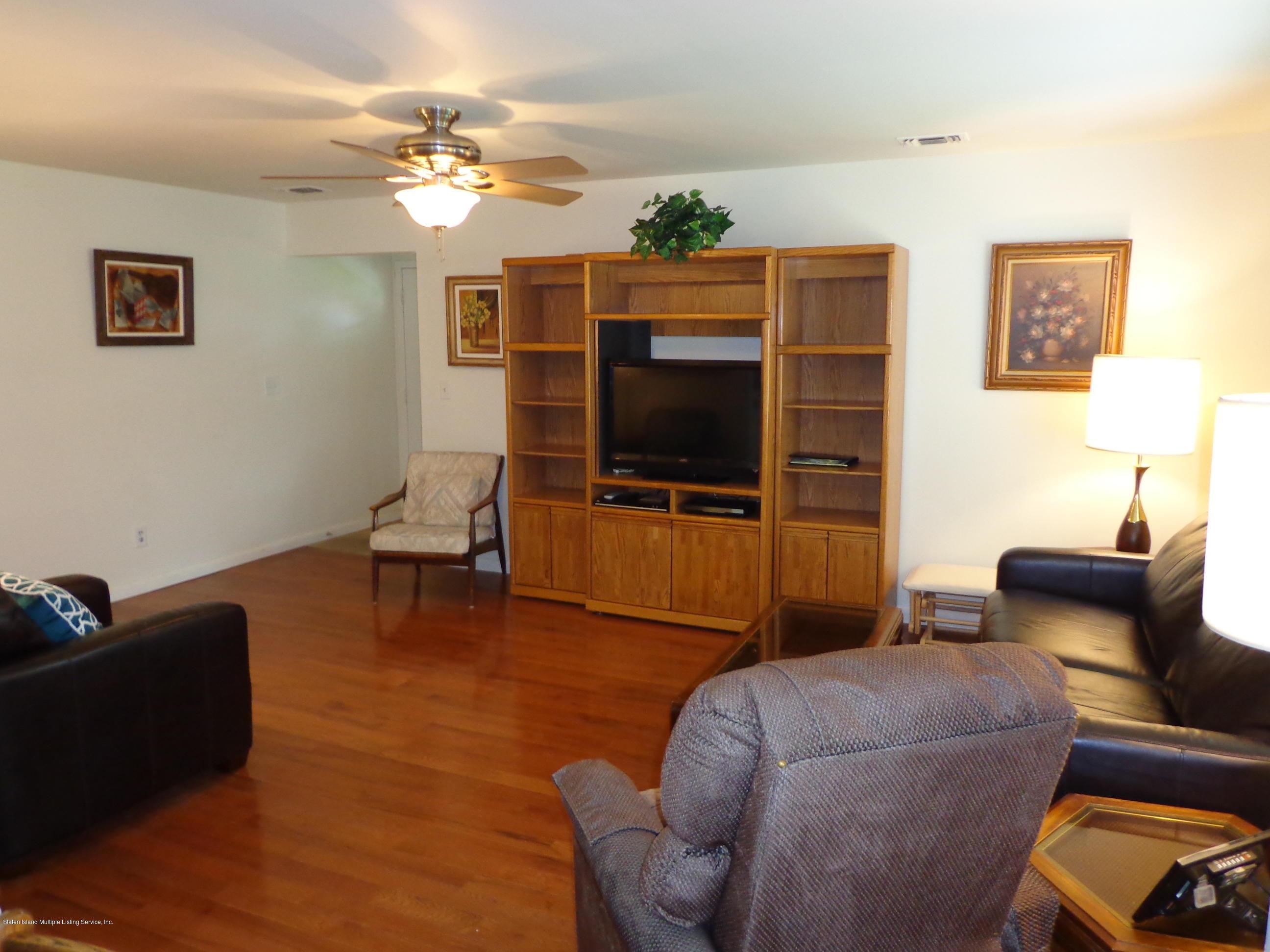 Condo 633 Correll Avenue A  Staten Island, NY 10309, MLS-1132120-6