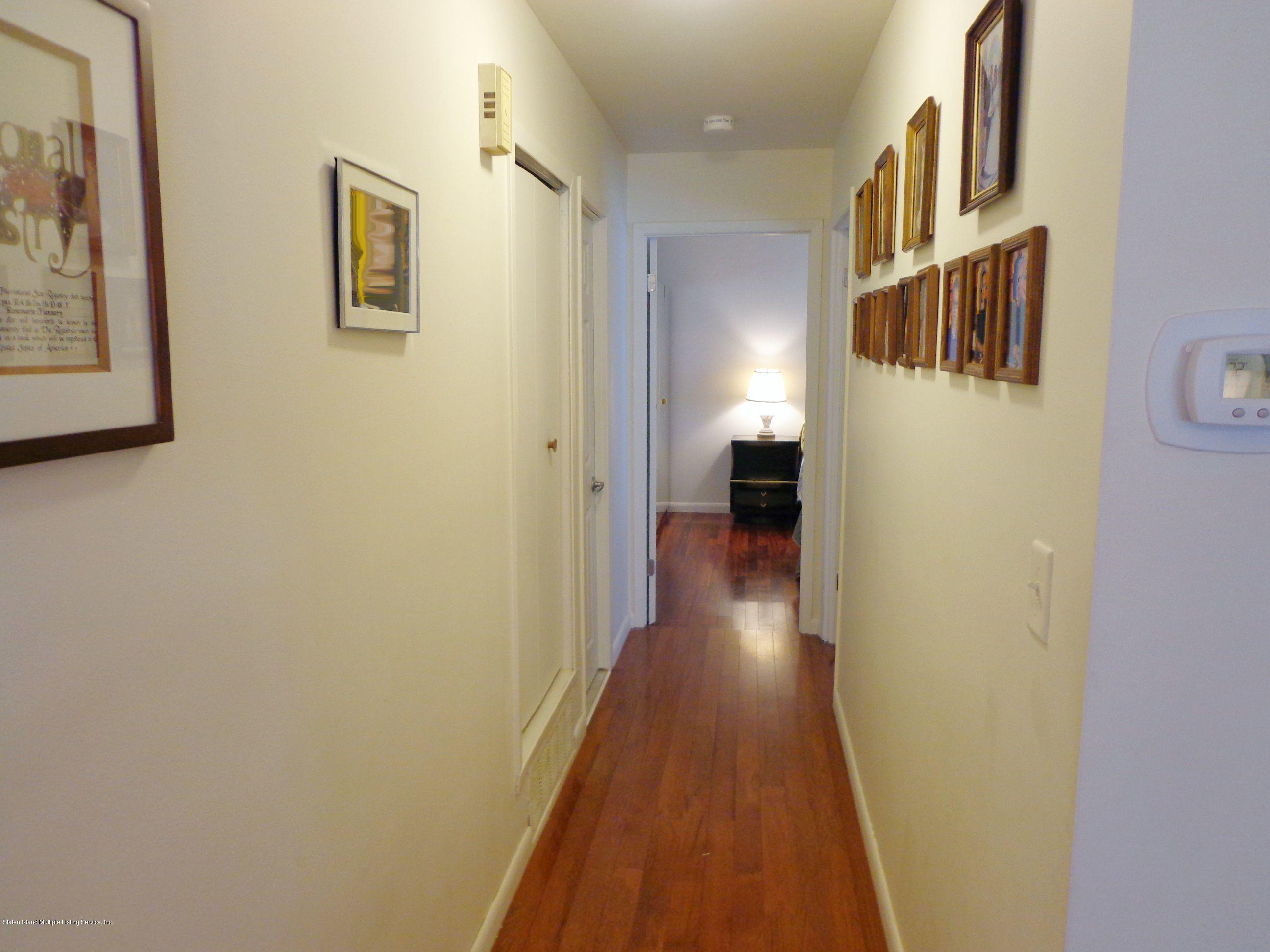 Condo 633 Correll Avenue A  Staten Island, NY 10309, MLS-1132120-13