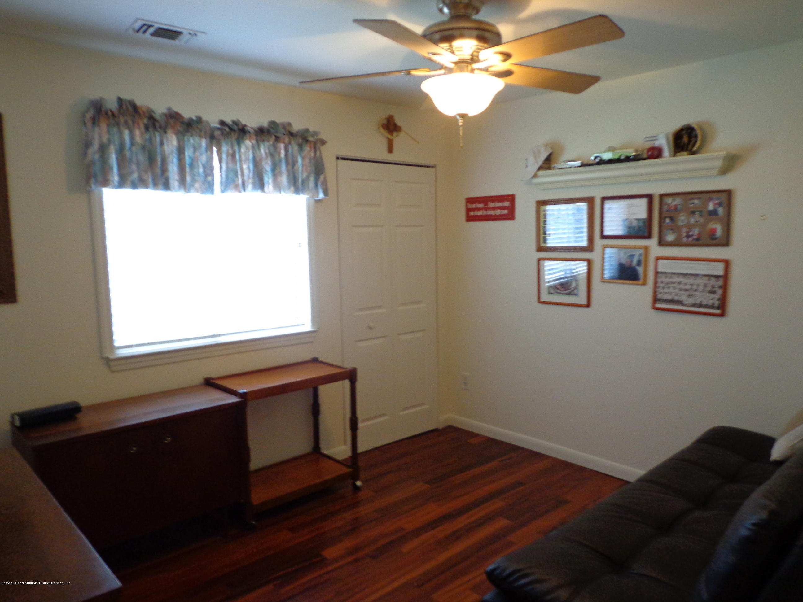 Condo 633 Correll Avenue A  Staten Island, NY 10309, MLS-1132120-17