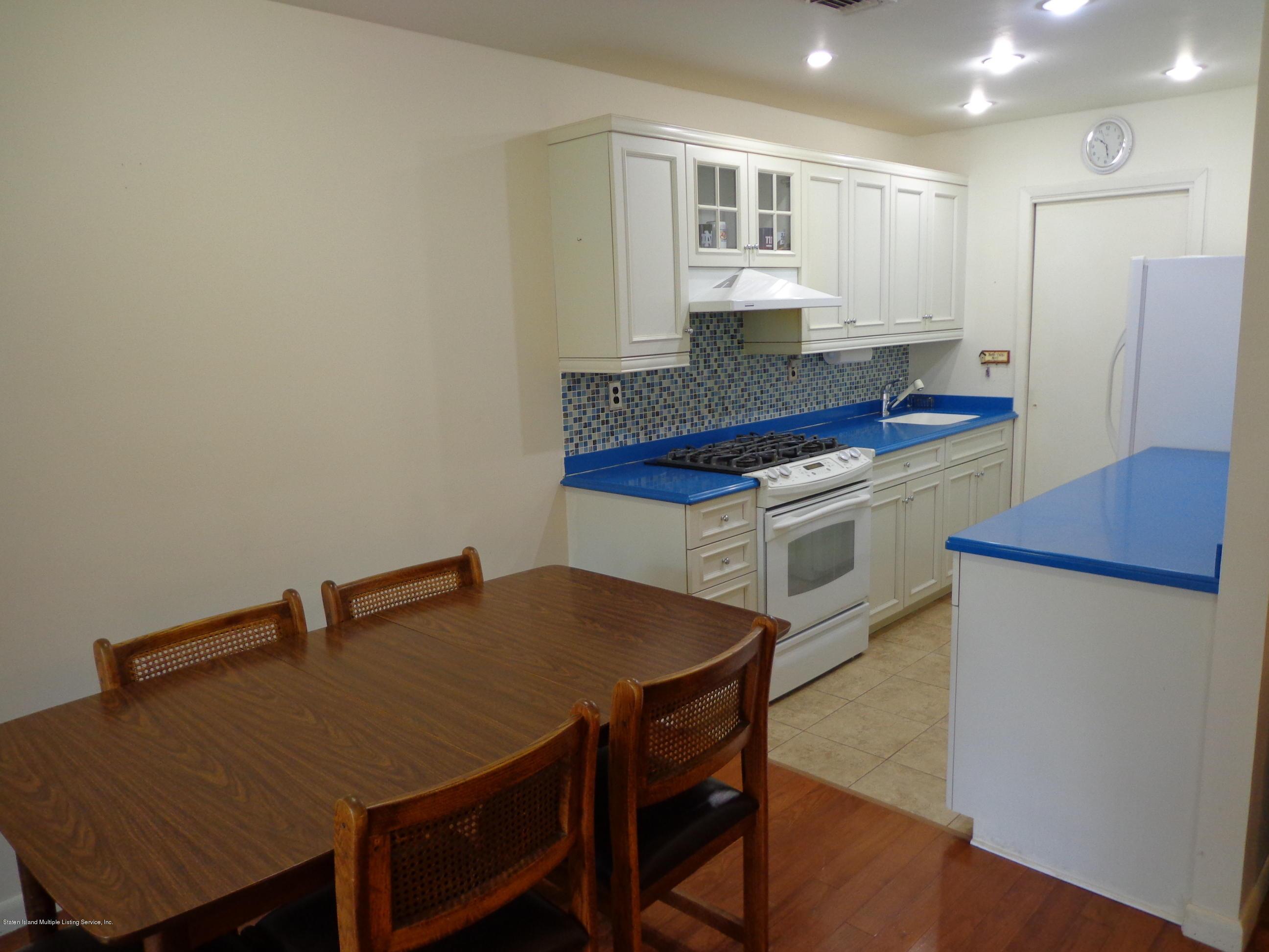 Condo 633 Correll Avenue A  Staten Island, NY 10309, MLS-1132120-8