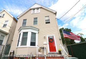 107 Prospect Street, Staten Island, NY 10304