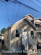 114 Baden Place, Staten Island, NY 10306