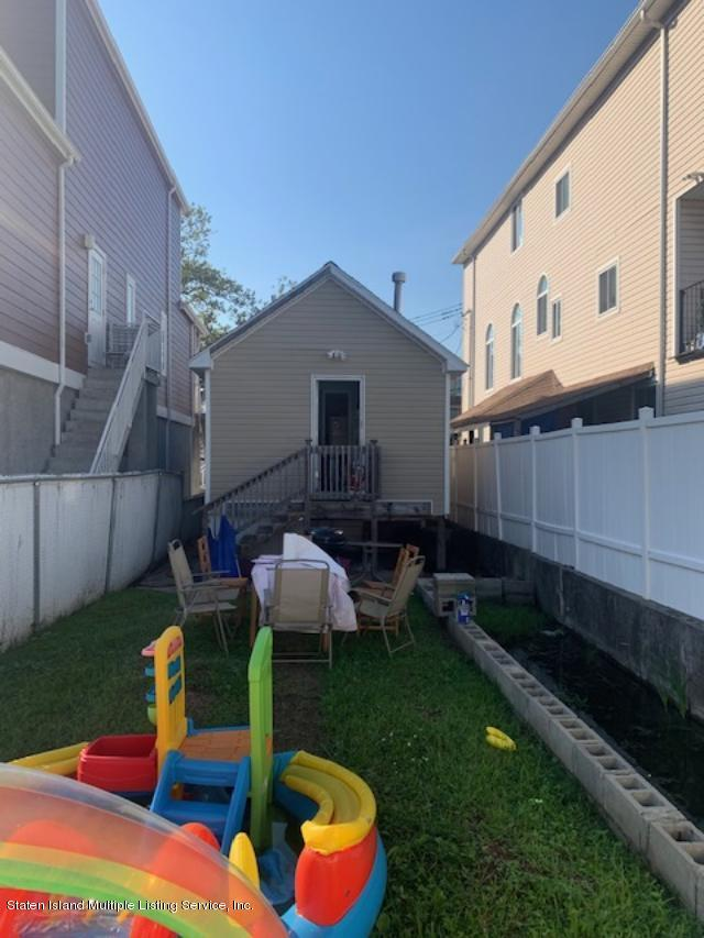 Single Family - Detached 114 Baden Place  Staten Island, NY 10306, MLS-1132138-15