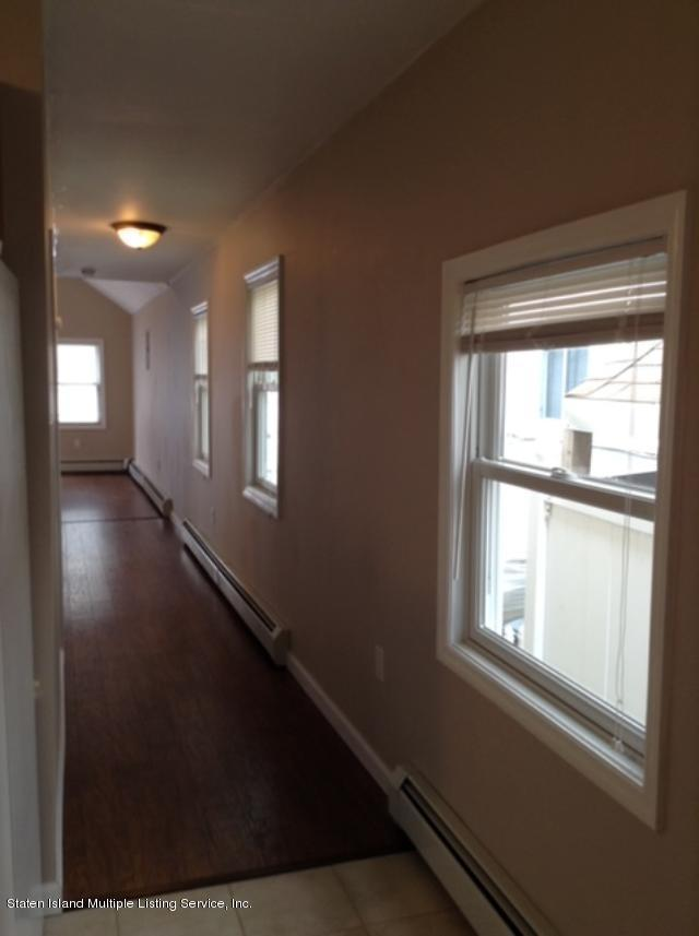 Single Family - Detached 114 Baden Place  Staten Island, NY 10306, MLS-1132138-5