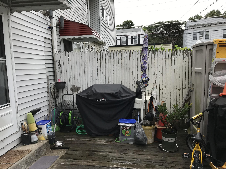 Single Family - Attached 30 Smith Street  Staten Island, NY 10305, MLS-1132098-9