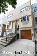 27 Mimosa Lane, Staten Island, NY 10312