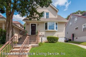 175 Mountainview Avenue, Staten Island, NY 10314