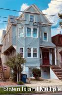 73 Harrison Street, Staten Island, NY 10304