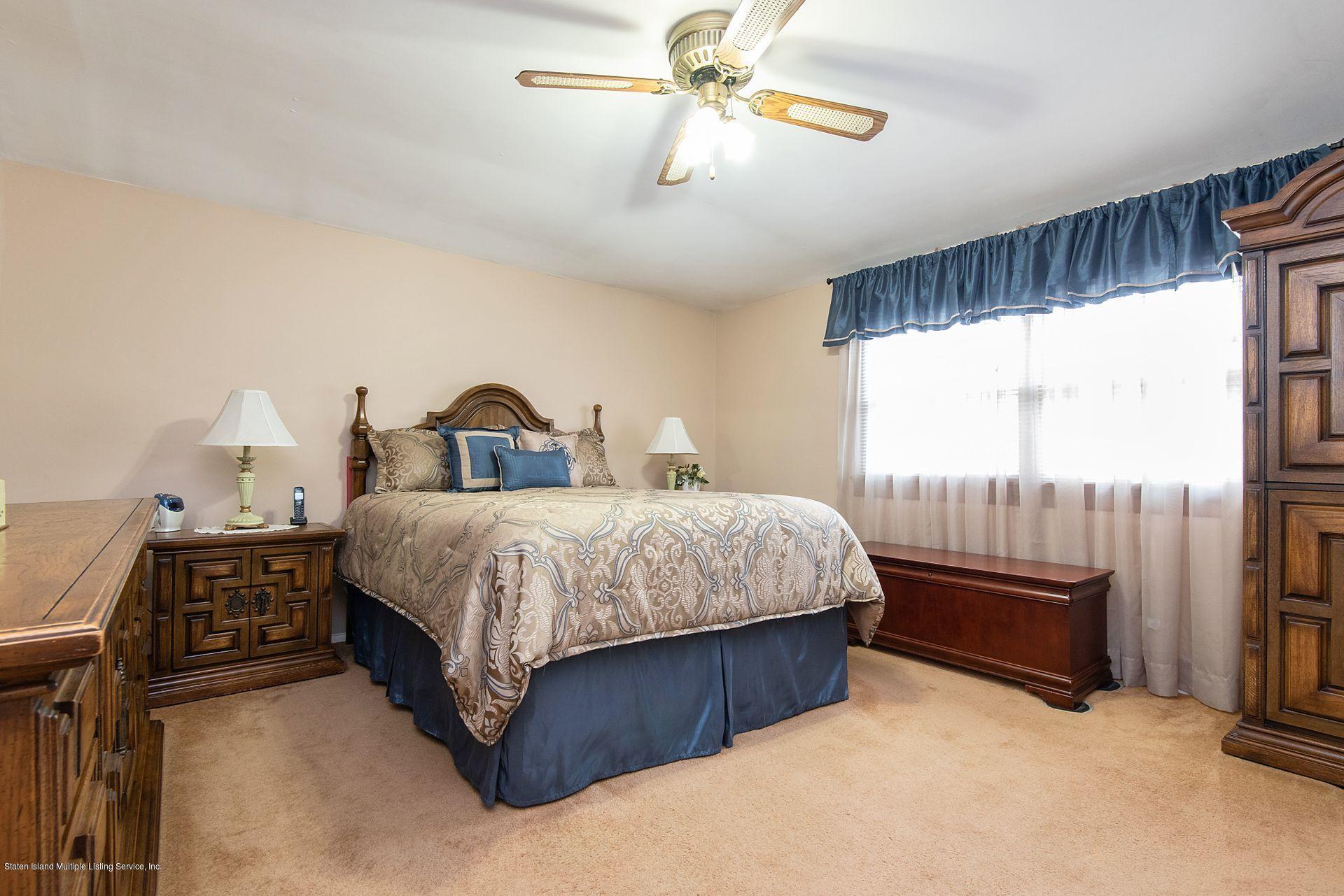 Single Family - Semi-Attached 69 Moffett Street  Staten Island, NY 10312, MLS-1131934-6