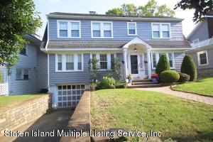 10 Parkview Place, Staten Island, NY 10310