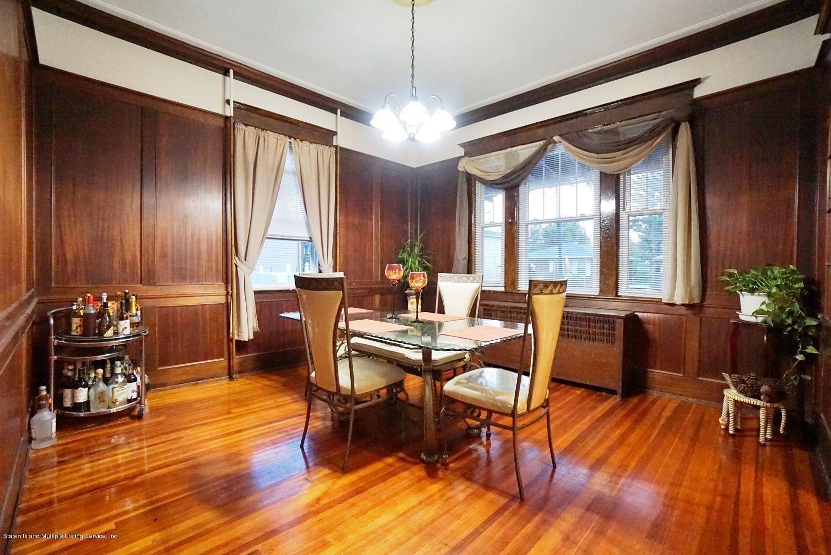 Single Family - Detached 31 Pelton Avenue  Staten Island, NY 10310, MLS-1132177-10