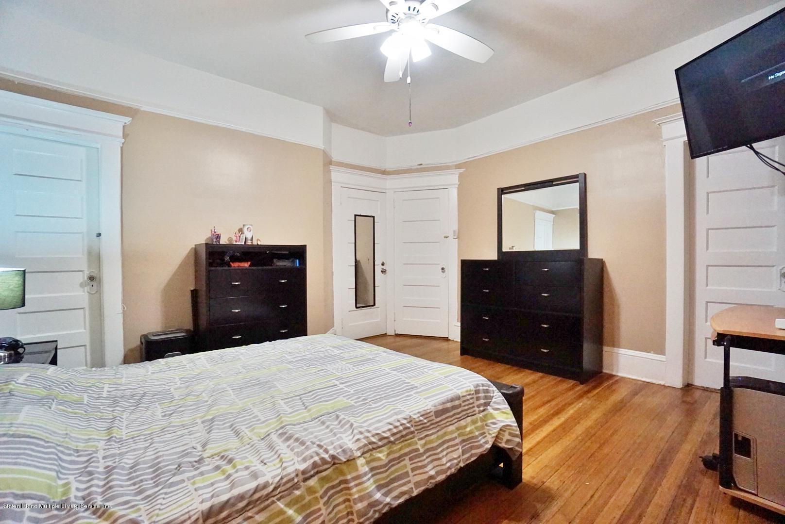 Single Family - Detached 31 Pelton Avenue  Staten Island, NY 10310, MLS-1132177-20