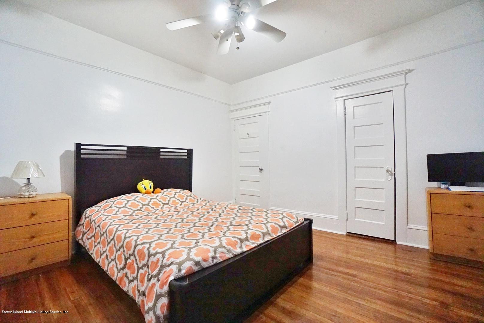 Single Family - Detached 31 Pelton Avenue  Staten Island, NY 10310, MLS-1132177-22