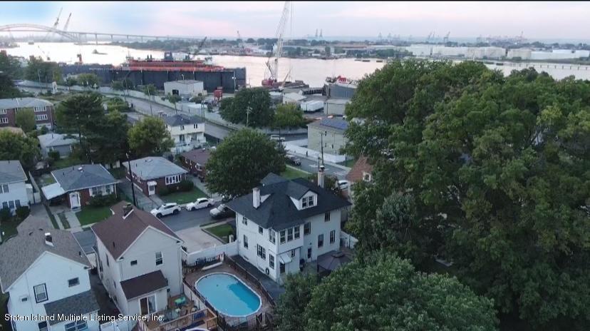 Single Family - Detached 31 Pelton Avenue  Staten Island, NY 10310, MLS-1132177-37