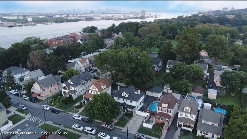 Single Family - Detached 31 Pelton Avenue  Staten Island, NY 10310, MLS-1132177-38