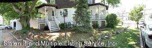 Single Family - Detached 326 Fingerboard Road  Staten Island, NY 10305, MLS-1130334-30