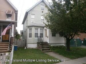 346 Heberton Ave, Staten Island, NY 10302