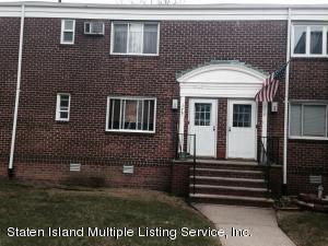 176 Arlo Road, B, Staten Island, NY 10301