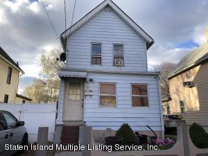 66 Housman Avenue, Staten Island, NY 10303