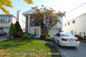 52 Rivington Avenue, Staten Island, NY 10314