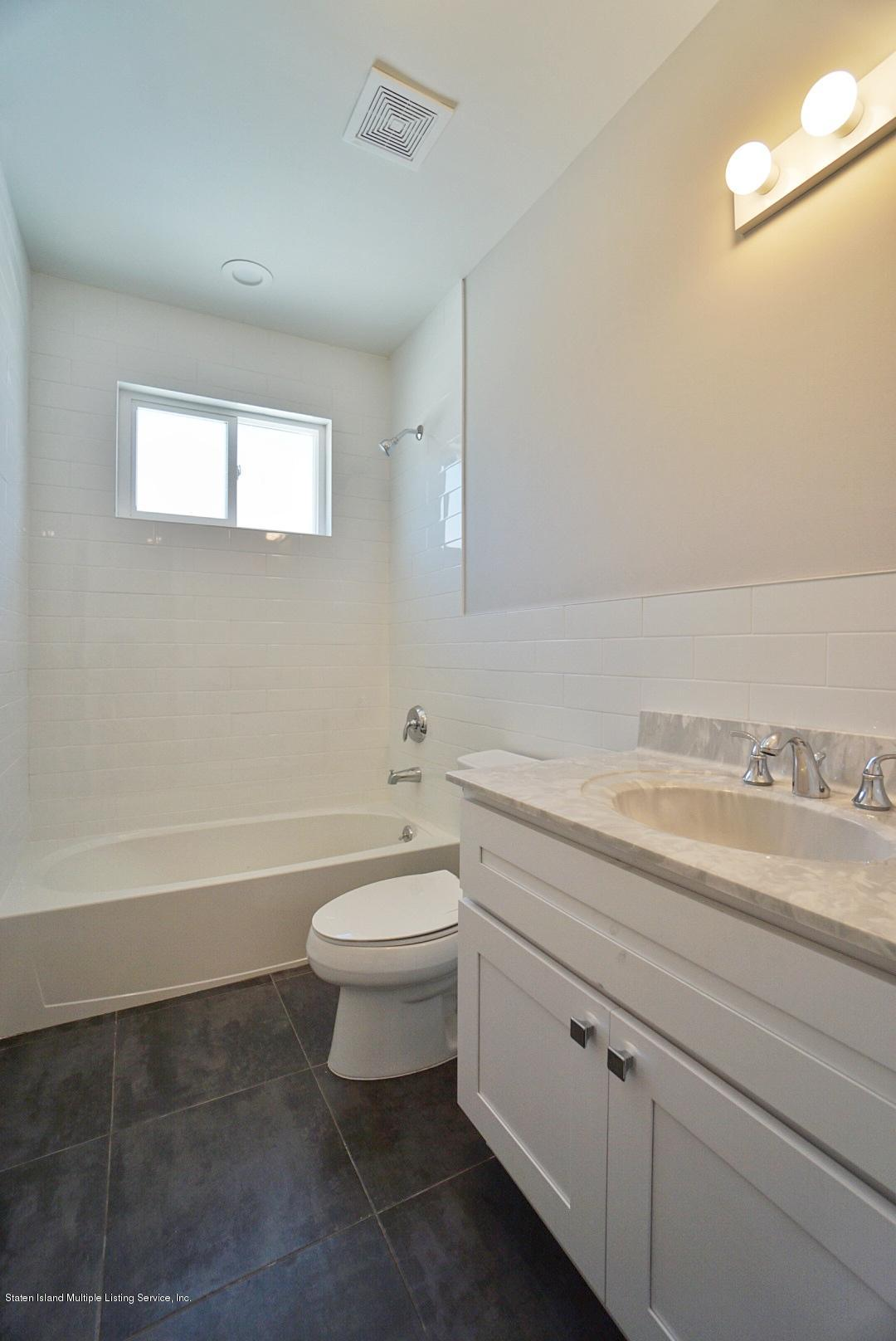 Two Family - Detached 488 Richard Avenue  Staten Island, NY 10309, MLS-1130577-6