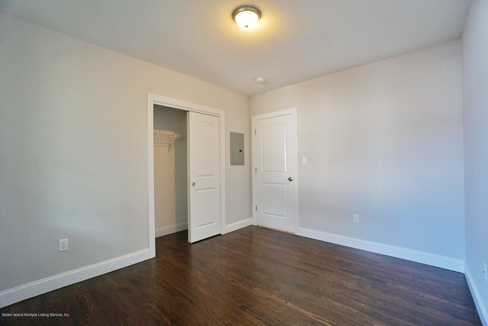 Two Family - Detached 488 Richard Avenue  Staten Island, NY 10309, MLS-1130577-12