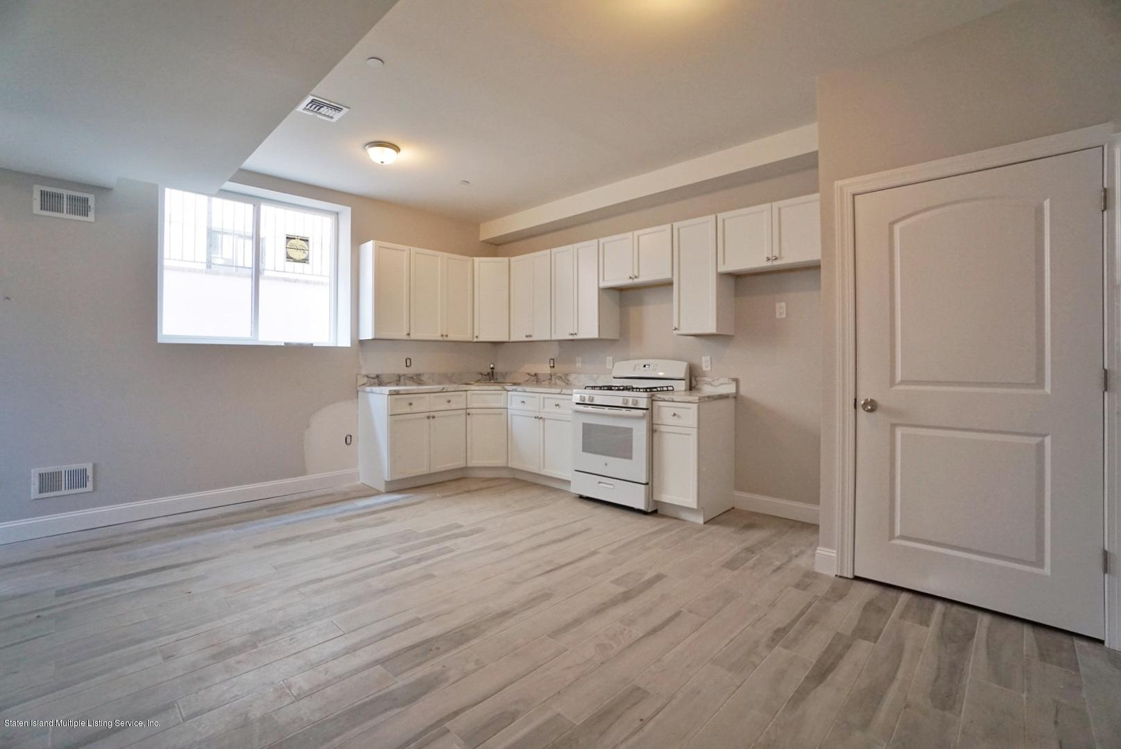 Two Family - Detached 488 Richard Avenue  Staten Island, NY 10309, MLS-1130577-22